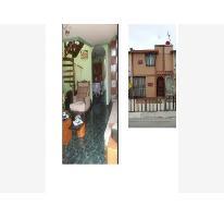 Foto de casa en venta en  manzana 12lote 32, lomas chicoloapan, chicoloapan, méxico, 2673651 No. 01