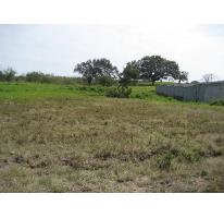 Foto de terreno habitacional en venta en  0, lindavista, pueblo viejo, veracruz de ignacio de la llave, 2648113 No. 01