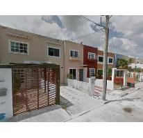 Foto de casa en venta en  manzana 15lote 01 cond., supermanzana 528, benito juárez, quintana roo, 2897030 No. 06