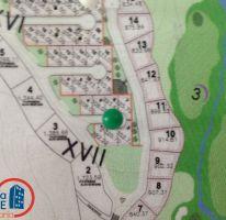 Foto de terreno habitacional en venta en manzana 16, club de golf la loma, san luis potosí, san luis potosí, 1042333 no 01