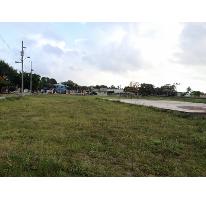 Foto de terreno comercial en venta en manzana 16 ctv1671 0, laguna de la puerta, tampico, tamaulipas, 2651955 No. 02