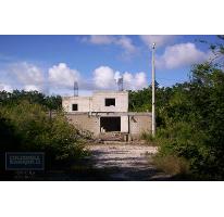 Foto de terreno comercial en venta en  , alfredo v bonfil, benito juárez, quintana roo, 1949611 No. 01