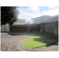 Foto de casa en venta en manzana 17 lote 12 y 14, puerta de hierro, puebla, puebla, 2824455 No. 01