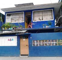 Foto de casa en venta en  manzana 17lote 7, renacimiento, acapulco de juárez, guerrero, 980985 No. 01