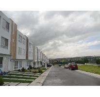 Foto de casa en renta en  manzana 1lote 8, bosques de chapultepec, puebla, puebla, 2659110 No. 01