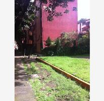 Foto de departamento en venta en manzana 2 58, vallejo, gustavo a. madero, distrito federal, 3967692 No. 01