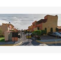 Foto de casa en venta en  casa, valle del tenayo, tlalnepantla de baz, méxico, 2909366 No. 01