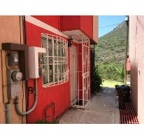 Foto de casa en venta en  manzana 20, colinas de ecatepec, ecatepec de morelos, méxico, 2713260 No. 01