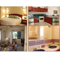 Foto de casa en venta en manzana 23 0, puerto morelos, benito juárez, quintana roo, 2760121 No. 01
