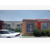 Foto de casa en venta en  manzana 23lote 15, las plazas, zumpango, méxico, 2709791 No. 01