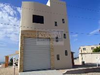 Foto de casa en venta en  , puerto peñasco centro, puerto peñasco, sonora, 559805 No. 01