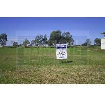 Foto de terreno habitacional en venta en  11, residencial lagunas de miralta, altamira, tamaulipas, 218613 No. 01