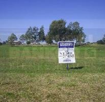 Foto de terreno habitacional en venta en manzana 25 , residencial lagunas de miralta, altamira, tamaulipas, 3350651 No. 01