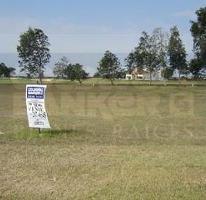 Foto de terreno habitacional en venta en manzana 25 , residencial lagunas de miralta, altamira, tamaulipas, 4015636 No. 01