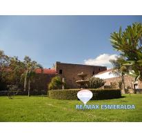Foto de terreno habitacional en venta en manzana 27 0, huichapan centro, huichapan, hidalgo, 2459173 No. 01