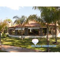 Foto de terreno habitacional en venta en  0, huichapan centro, huichapan, hidalgo, 2651084 No. 01
