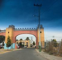 Foto de casa en venta en manzana 28 vivienda 208 lote 17 , paseos de san juan, zumpango, méxico, 0 No. 01