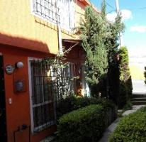 Foto de casa en venta en manzana 3 andador 35 casa 14 , ciudad campestre, nicolás romero, méxico, 3882940 No. 01
