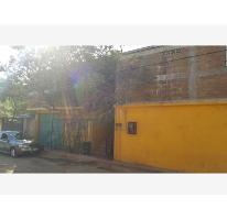 Foto de departamento en venta en  manzana 3, llano largo, acapulco de juárez, guerrero, 2988717 No. 01
