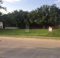 Foto de terreno habitacional en venta en manzana 30 lote 34 , paraíso country club, emiliano zapata, morelos, 0 No. 01