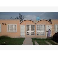 Foto de casa en venta en  manzana 30lote 4, las plazas, zumpango, méxico, 2551616 No. 01