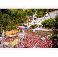 Foto de casa en venta en manzana 31 lote 1, boca de tomatlán, puerto vallarta, jalisco, 2687914 No. 01
