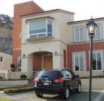 Foto de casa en venta en manzana 4 59, la piedad, cuautitlán izcalli, estado de méxico, 2022152 no 01