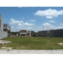 Foto de terreno habitacional en venta en  manzana 4, las fuentes, reynosa, tamaulipas, 2700397 No. 01