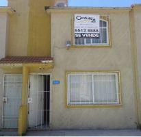 Foto de casa en venta en manzana 4 lote 39, 19 de septiembre, ecatepec de morelos, estado de méxico, 1732527 no 01