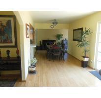 Foto de casa en venta en 5 de mayo, san pedro totoltepec, toluca, estado de méxico, 382768 no 01
