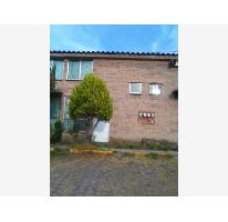 Foto de casa en venta en  manzana 42, coacalco, coacalco de berriozábal, méxico, 2697121 No. 01