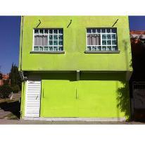 Foto de casa en venta en  manzana 4,lote 17, san francisco cascantitla, cuautitlán, méxico, 2678148 No. 01
