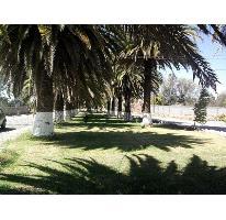 Foto de terreno habitacional en venta en  manzana 4lote 22, campestre san isidro, el marqués, querétaro, 2679451 No. 01