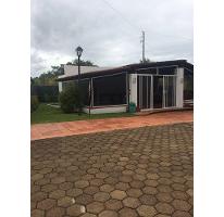 Foto de casa en renta en manzana 5 boulevard haras 7, campestre haras, amozoc, puebla, 2412842 No. 01