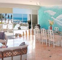 Foto de casa en venta en manzana 50, lote 5a boulevard kukulkan, cancún , zona hotelera, benito juárez, quintana roo, 4025815 No. 01