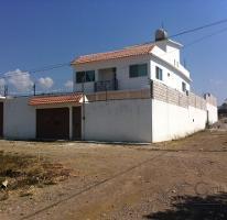 Foto de casa en venta en manzana 63 sección ampliacion pedregal de san juan , san juan texcalpan, atlatlahucan, morelos, 4266666 No. 01