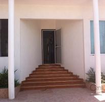 Foto de casa en venta en manzana 63 sección ampliacion pedregal de san juan , san juan texcalpan, atlatlahucan, morelos, 4266666 No. 02