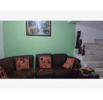 Foto de casa en venta en  manzana 65, las américas, ecatepec de morelos, méxico, 2665902 No. 03