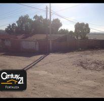 Foto de terreno habitacional en venta en manzana 65 lote 6, ejido matamoros, tijuana, baja california norte, 1720506 no 01