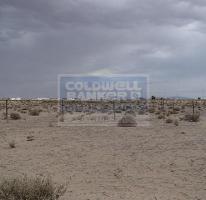 Foto de terreno habitacional en venta en manzana 806 lot 4 , puerto peñasco centro, puerto peñasco, sonora, 4011979 No. 01