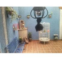 Foto de casa en venta en  manzana 834, jardines de morelos sección islas, ecatepec de morelos, méxico, 2680608 No. 04