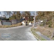 Foto de terreno habitacional en venta en manzana 89 lote 9-13 9, bosques del lago, cuautitlán izcalli, méxico, 2803383 No. 01