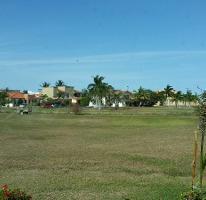 Foto de terreno habitacional en venta en manzana 9 lote 32 rtv1998e-285 0, residencial lagunas de miralta, altamira, tamaulipas, 0 No. 01