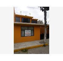 Foto de casa en venta en  manzana 921, jardines de morelos sección islas, ecatepec de morelos, méxico, 1536740 No. 01