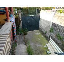 Foto de casa en venta en  manzana 9lote 14, miguel hidalgo, tlalpan, distrito federal, 2778081 No. 01
