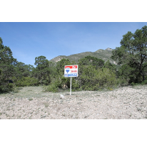 Foto de terreno habitacional en venta en manzana b 0, arteaga centro, arteaga, coahuila de zaragoza, 2129149 No. 01
