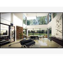 Foto de casa en venta en  777, chapultepec oriente, morelia, michoacán de ocampo, 2998418 No. 01