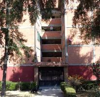 Foto de departamento en venta en manzana b edificio 47 0, coacalco, coacalco de berriozábal, méxico, 0 No. 01