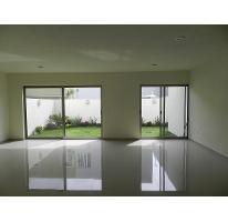 Foto de casa en venta en manzana calle # 48 , santa anita, tlajomulco de zúñiga, jalisco, 2737666 No. 02