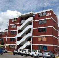 Foto de departamento en venta en manzana j lt 3 edificio calle , san rafael coacalco, coacalco de berriozábal, méxico, 4024913 No. 01